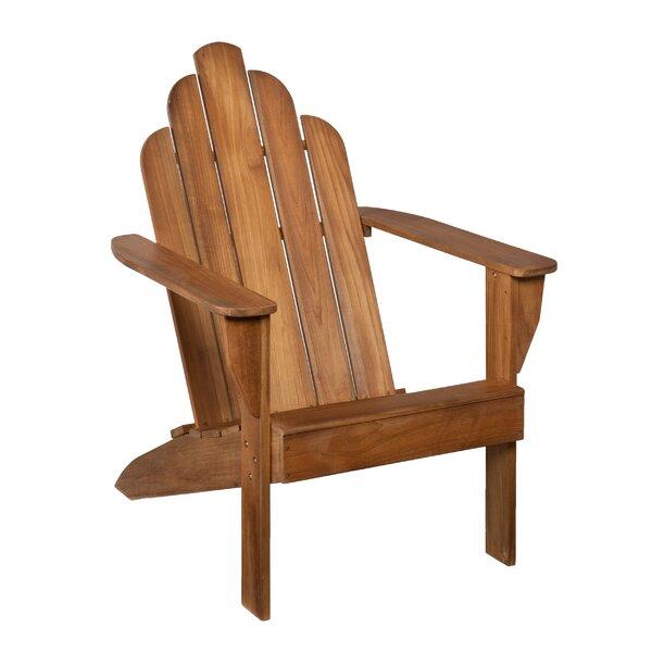 Pleasant Wood Adirondack Chairs Creativecarmelina Interior Chair Design Creativecarmelinacom