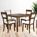 https://secure.img1-fg.wfcdn.com/im/50887105/resize-h160-w160%5Ecompr-r85/1307/130729217/Asfia+5+-+Piece+Dining+Set.jpg