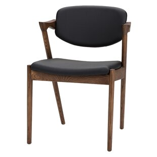 Mallory Upholstered Dining Chairs