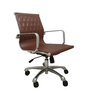 Woodstock Marketing Annie Office Chair
