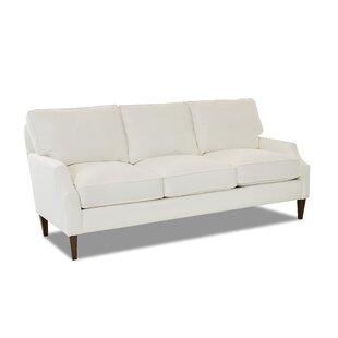 Kaat Sofa