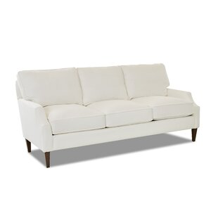 Sherlock Sofa