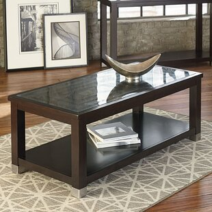 Nalani Coffee Table