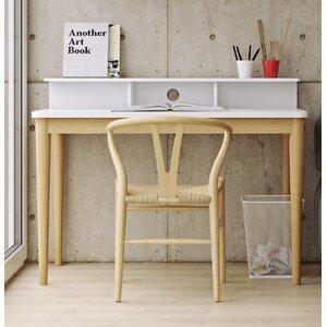 Schreibtisch Zena von Home Etc