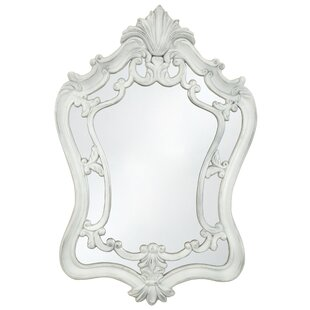 Selections by Chaumont Sandringham Accent Mirror