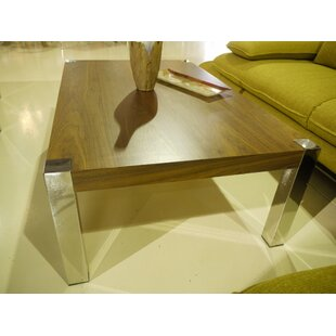 Lamont Coffee Table