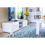 Cudahy TV Stand for TVs up to 65 by Orren Ellis