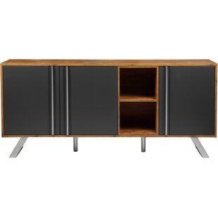 Mccray Sideboard by Union Rustic