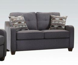 Looking for Orchard Hill Loveseat by Winston Porter Reviews (2019) & Buyer's Guide