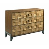 Viaan 49.2 Console Table by Foundry Select