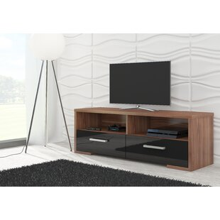 Tortona TV Stand For TVs Up To 50