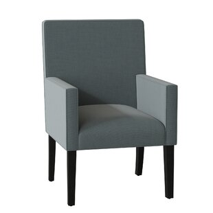 SoHo Upholstered Dining Chair