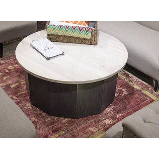Aghadolgan Coffee Table by Corrigan Studio SKU:CE301175 Description