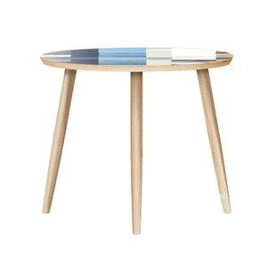 Milena End Table