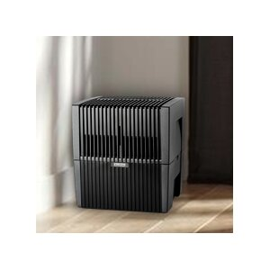 Airwasher 2 Gal. Cool Mist Evaporative Console Humidifier