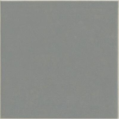Cement Series 7 X Porcelain Field Tile
