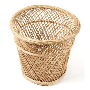 Design Ideas Kamrai Waste Basket