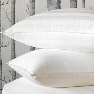 Rhapsody Luxe Down Pillow By Eastern Accents
