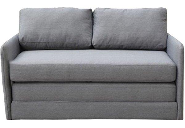 zipcode design earl reversible sleeper reviews wayfair ca rh wayfair ca sofa bed loveseat for sale leather sofa bed loveseat