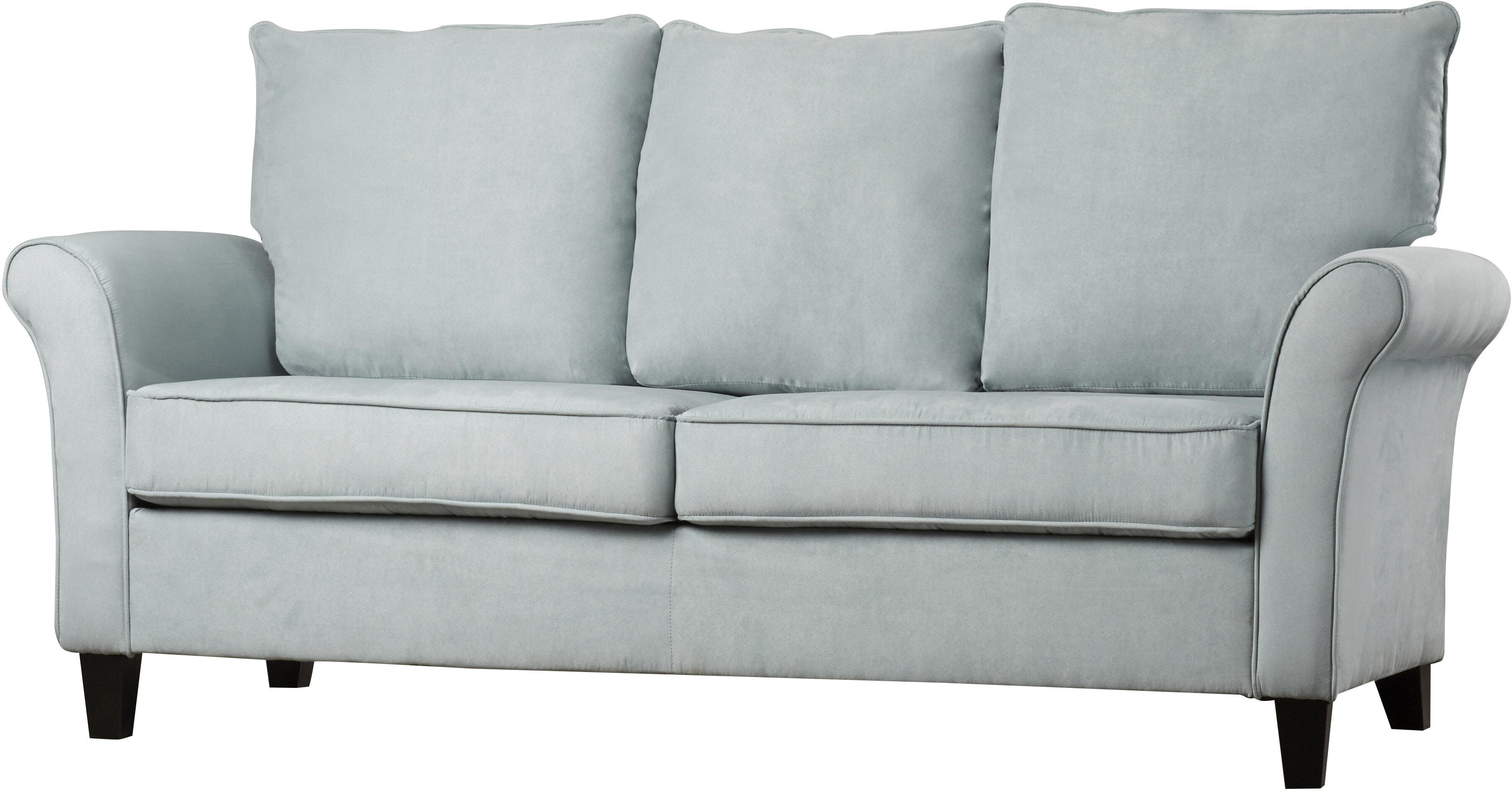 Beachcrest Home Paget Sofa & Reviews | Wayfair