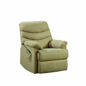 Buy Twining Power Lift Assist Recliner!