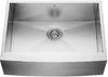 Kitchen Sinks & Faucet Components