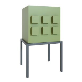 Ogle Combi Chest By Isabelle & Max