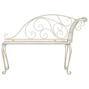 Conkling Bench By Lily Manor