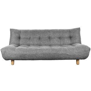 fila shoes klik klak futon sofa