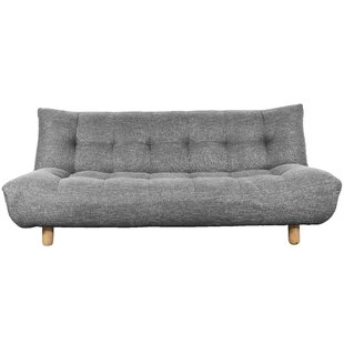 Aumiller Klik Klak Reclining Sleeper Sofa
