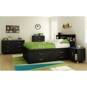 Bedroom Furniture Green kids bedroom sets