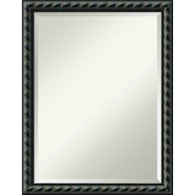 black antique picture frames. Harlech Wall Mirror Black Antique Picture Frames