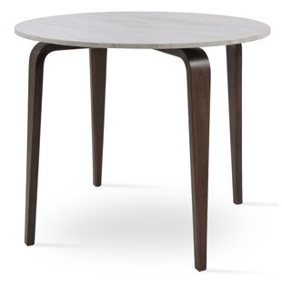 Mcquade Marble Dining Table