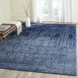 3 X 5 Wrought Studio Area Rugs You Ll Love In 2021 Wayfair