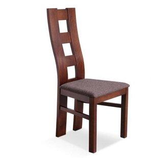Red Barrel Studio Hardcastle Side Chair (Set of 2)