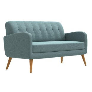 Valmy Sofa Langley Street