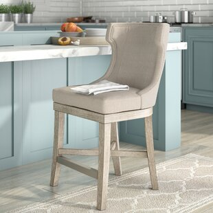 Laflamme 25 Swivel Bar Stool
