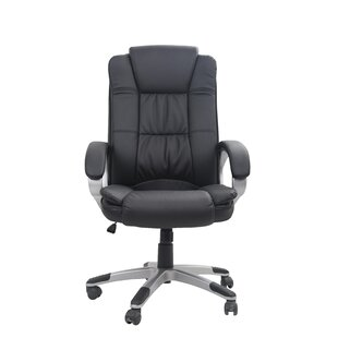 Woodruff Executive Chair