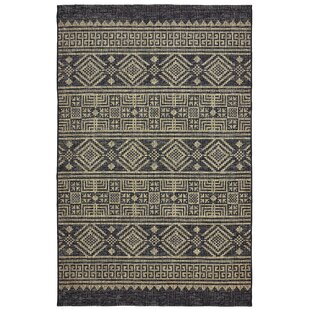 Shep Reversible Indoor/Outdoor Area Rug