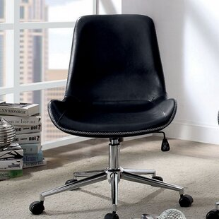 Coldwell Task Chair
