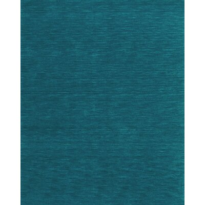 4 X 6 Teal Area Rugs You Ll Love In 2020 Wayfair