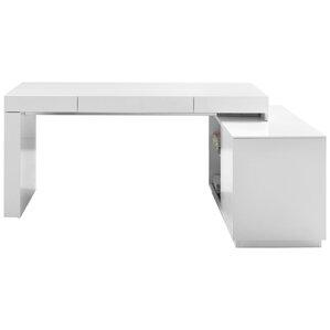 Essary Computer Desk