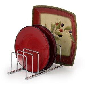Callen Kitchenware Divider