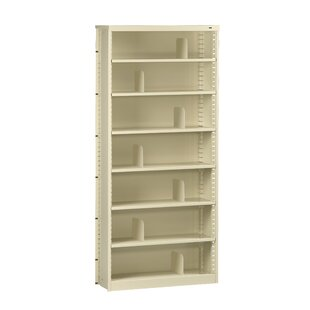 Standard Bookcase Tennsco Corp.