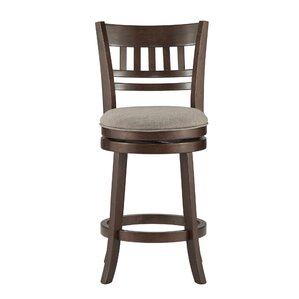 sc 1 st  Joss u0026 Main : bar stool swivel chairs - islam-shia.org