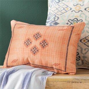 Keana Outdoor Lumbar Pillow