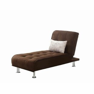 Take Astoria Grand Stackhouse Chaise Lounge Nice Price