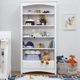 Kids' Bookcases