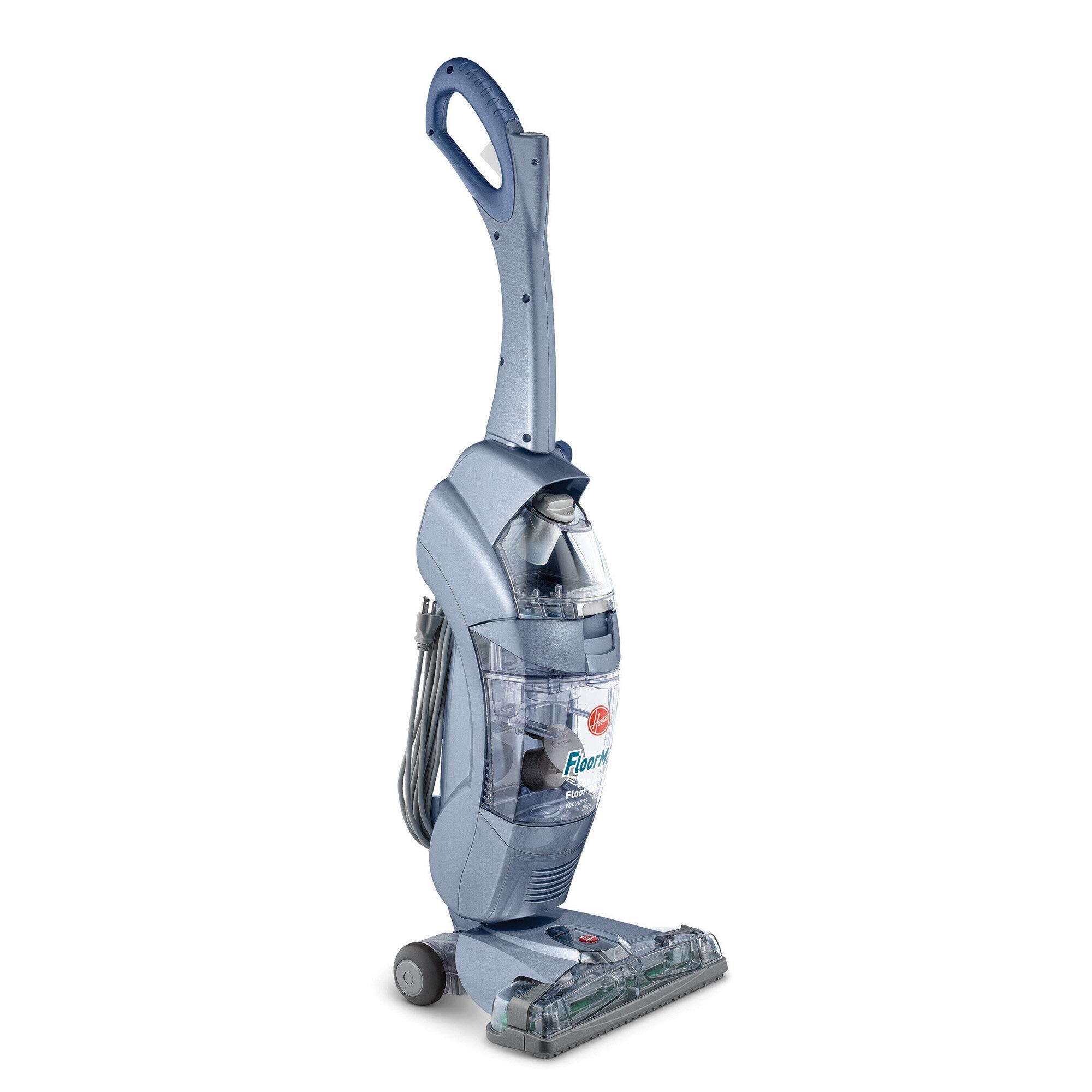 Hoover floormate spinscrub widepath hard floor cleaner reviews hoover floormate spinscrub widepath hard floor cleaner reviews wayfair dailygadgetfo Gallery