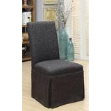 https://secure.img1-fg.wfcdn.com/im/50955798/resize-h160-w160%5Ecompr-r70/5434/54345981/darlene-upholstered-dining-chair-set-of-2.jpg